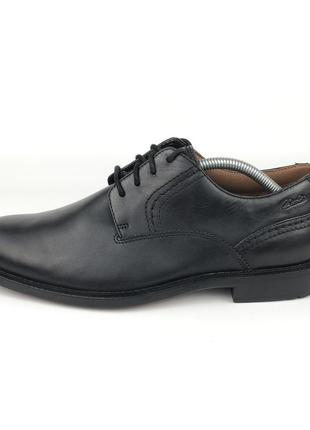 Туфлі clarks originals, туфли оригинал timberland