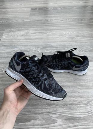Кроссовки nike zoom pegasus 32 free run adidas