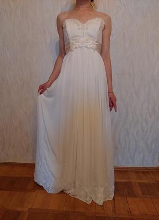 Платья, сукня
