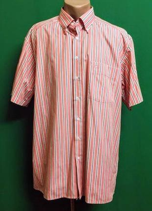 Рубашка marvelis