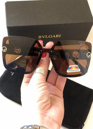 Женские солнезащитные очки