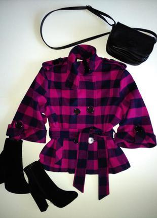 Прекрасная куртка/пиджак от marks & spencer