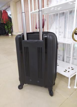 Ручная кладь,маленький чемодан ,надежный и легкий!5 фото