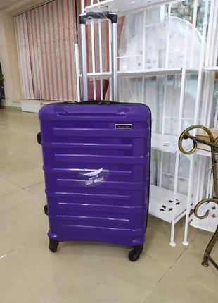 Ручная кладь,маленький чемодан ,надежный и легкий!3 фото