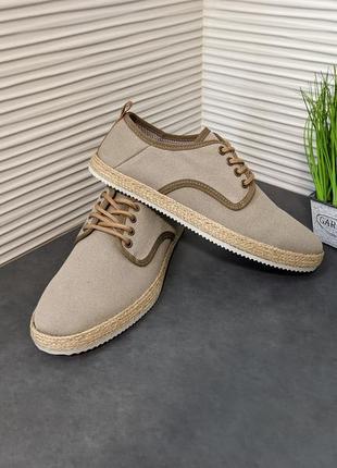 Туфлі sondag & sons туфли кеды кеди