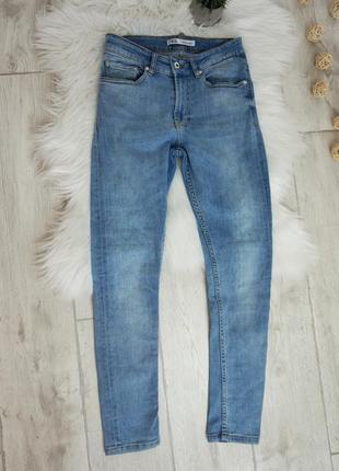 🔥🔥🔥красивые летние джинсы, zara