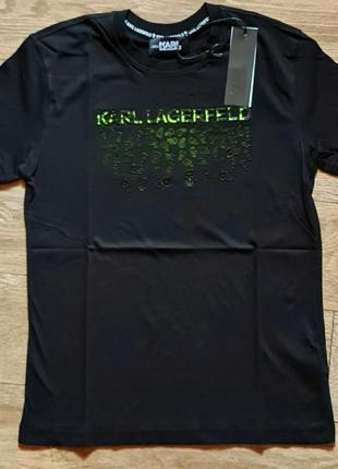 Стильная футболка, люкс качество стамбул, размер с, последняя