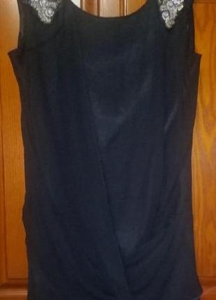 Шикарная бренд блуза