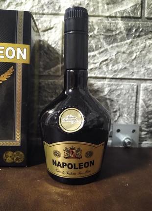 Мужская туалетная вода napoleon 93ml оригинал аромат в стиле hugo boss: hugo