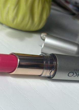 Губная помада stylo-gloss с эффектом влажных губ