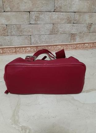 Небольшая  коипактная сумка6 фото