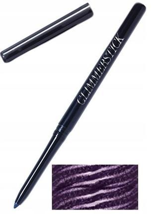 Розпродаж!!! олівець для очей «діамант» відтінок bewitched