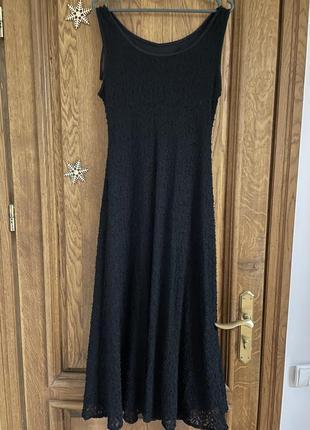 Платье mackays