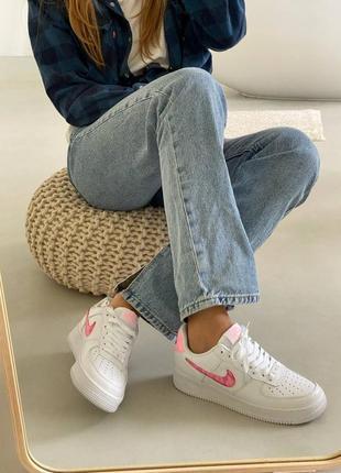 Женские кроссовки nike m2k