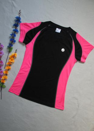 Спортивная футболка leontien