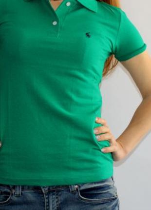 Шикарные женские тенниски  зеленые