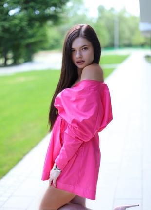 Платье / сукня / плаття