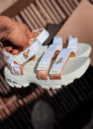 Женские сандалии 🔝🔝🔝