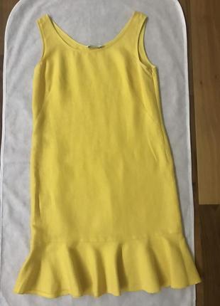 Сукня marella розмір i 40