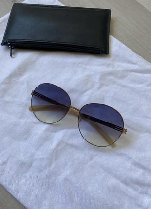 Женские очки , бренд - ic! berlin