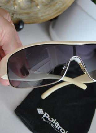 Окуляри polaroid furore /очки