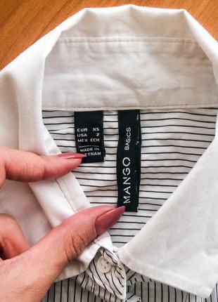 Блузка рубашка кофта