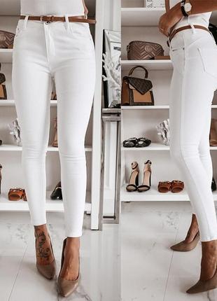 Новые! женские скини,джинсы с завышенной талией asos