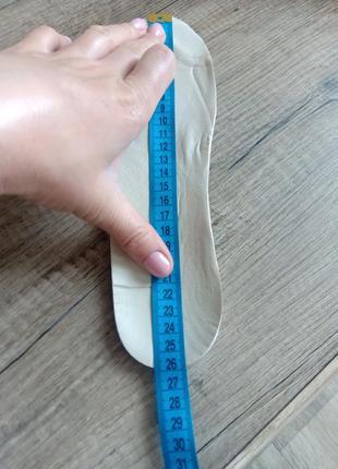Женские кроссовки6 фото