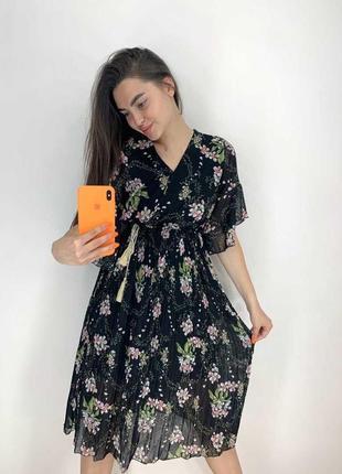 Платье 😍бесплатная доставка 🚚