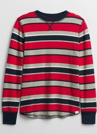 Реглан , футболка gap,  оригинал
