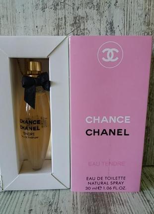Женский парфюм 30 мл