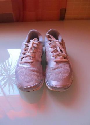 Модные женские кроссовки nike free 5.0