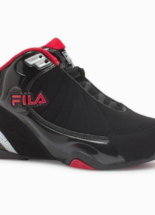 Поделиться:  баскетбольные кроссовки fila boys´ с технологией dls foam. р-р 38. 5