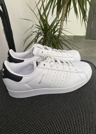 Adidas superstar (нові)