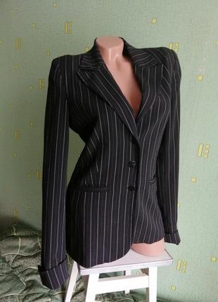 Красивый пиджак. жакет promod