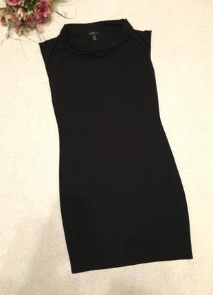 Платье м-хл
