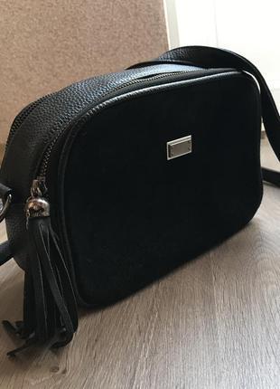 Жіноча сумочка / женская сумочка