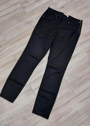 Отличные брюки стрейч