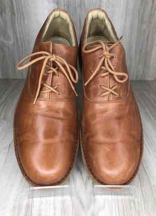 Туфли vas