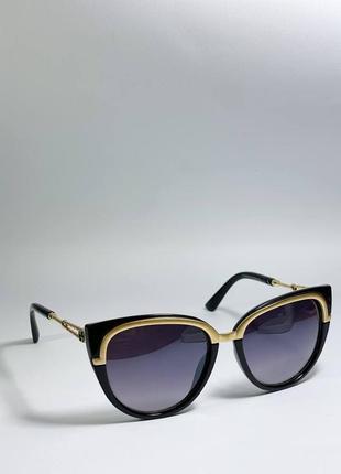 Сонцезахисні окуляри/sunglasses 🕶️