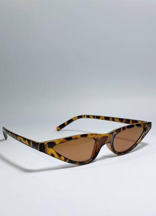 Сонцезахисні окуляри/sunglasses 🕶️1 фото