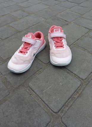 Nike кроси👌