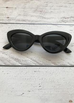 Сонячні окуляри, окуляри