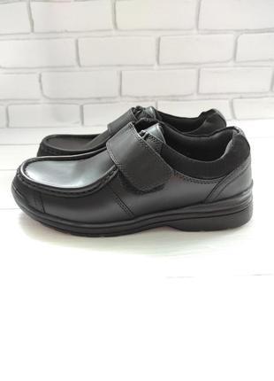 Туфли для мальчика george. туфли. кеды. кроссовки.