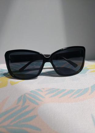 Elizabeth arden солнезащитные очки