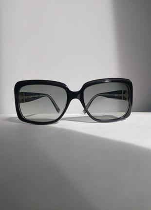 Anna klein  солнезащитные очки