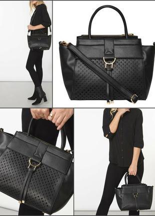 Новая фирменная красивая сумка / в наличии