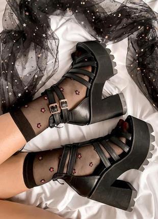 Женские носки gabriella