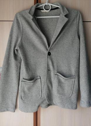 Крутейший пиджак