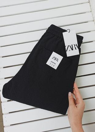 💣стильные штаны на резинке 💣